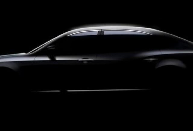 Hyundai VI - Sfidand stereotipurile!