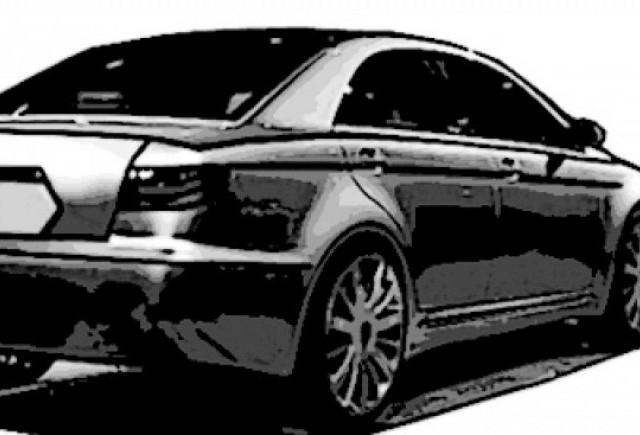 Hyundai - Un val de noutati...actuala filosofie coreeana?