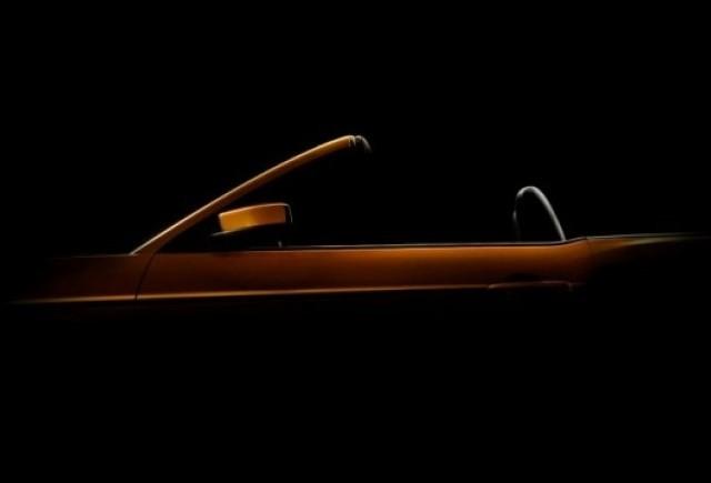 Ford Mustang 2010 - Imagini amagitoare...