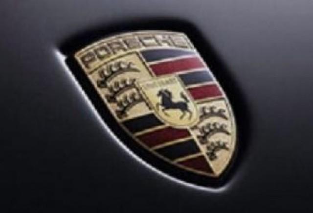 Porsche continua cucerirea Volkswagen-ului!
