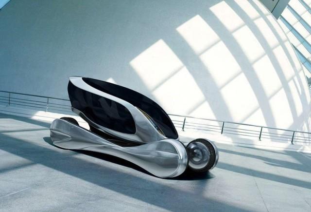 Peugeot e pregatit sa decerneze premii la Paris!