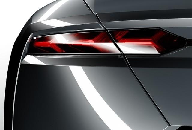 Lamborghini Urus - Actul III!