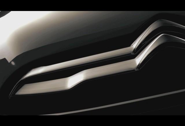 Citroen GT - Amagire fara de sfarsit?