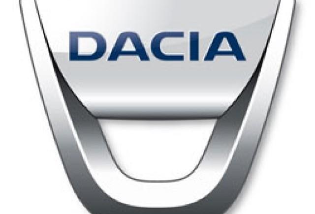 Dacia intrerupe inca doua zile productia