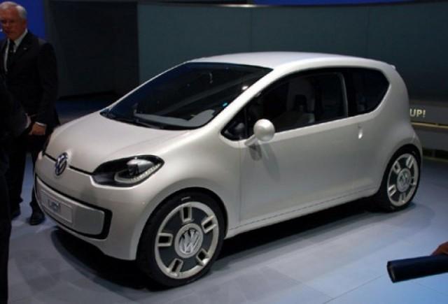 Volkswagen 2l/100km