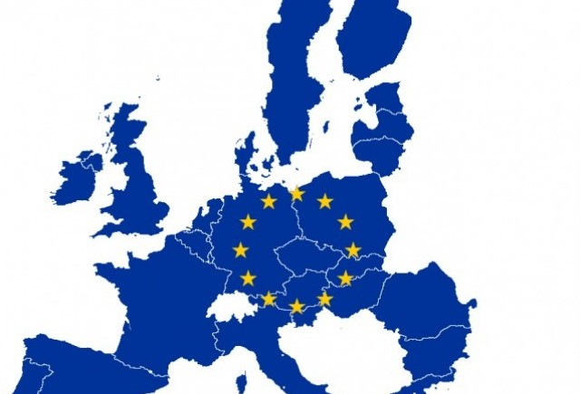 Detectorul si aparatul antiradar in Europa (3)