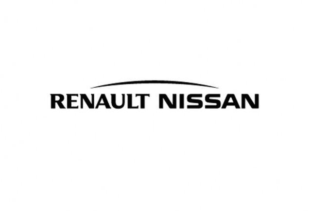 Renault scade productia pentru a reduce stocurile