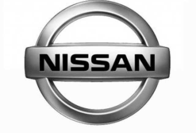 Nissan anunta noi scaderi ale productiei