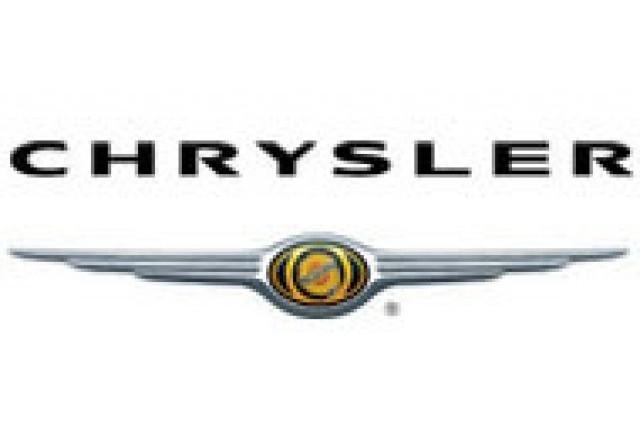 Land Rover si Chrysler conduc topul scaderilor