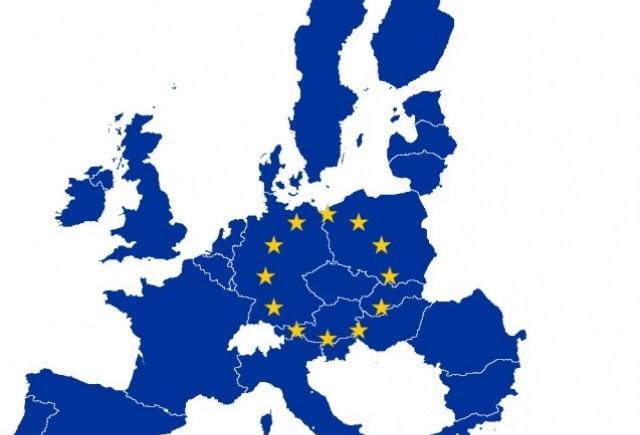 Uniunea Europeana raspunde la criza