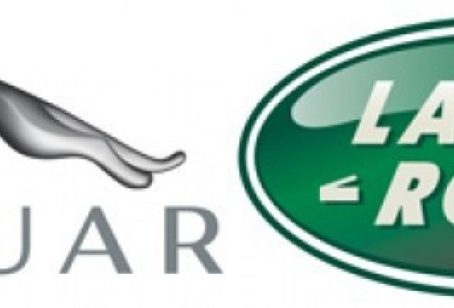 Jaguar si Land Rover - Alaturandu-se nevoiasilor