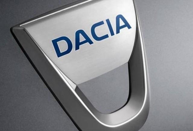 Dacia: 3 zile si apoi tragem pe dreapta pana-n 2009?