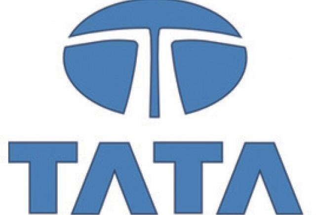 Tata Motors si Mahindra & Mahindra vor intrerupe productia