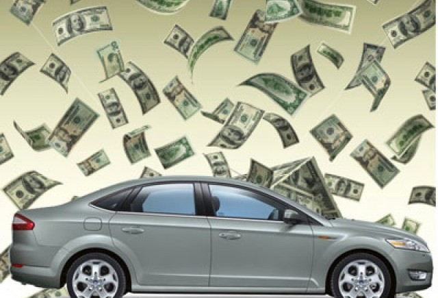 Ordonanta de urgenta 218/2008 privind modificarea  Ordonantei de urgenta a Guvernului nr 50/2008 pentru instituirea taxei de poluare pentru autovehicule