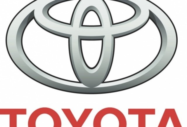 Toyota ar putea reduce proiectia de vanzari pe 2009 cu un milion de masini