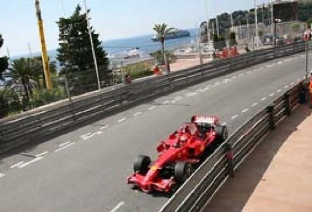 FIA vorbeste despre viitorul Formula 1