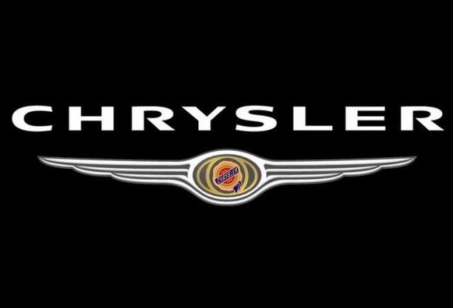 Chrysler anuleaza excursia directorilor reprezentantelor sale!
