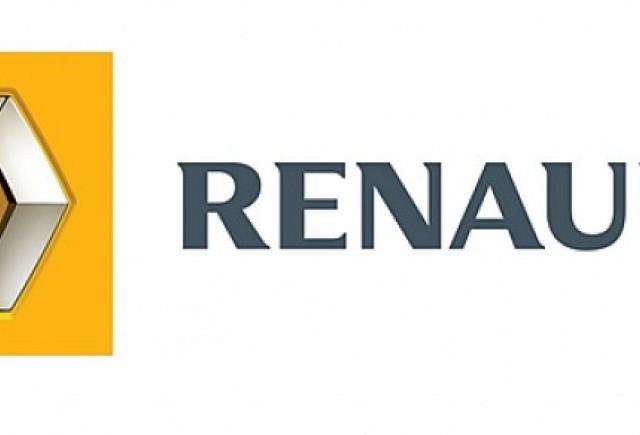 Renault a redus stocurile de autovehicule la nivelul de la sfarsitul anului 2007