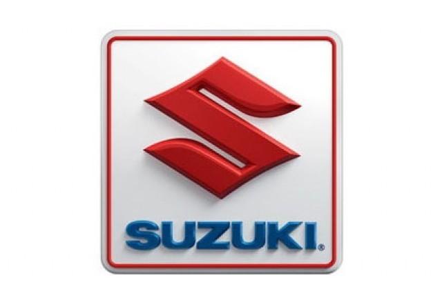 Suzuki a sistat productia la fabrica din Ungaria, din cauza restrictionarii consumului de gaze