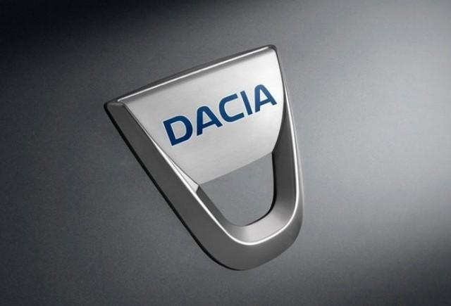 Angajatii uzinei Dacia se intorc luni la lucru