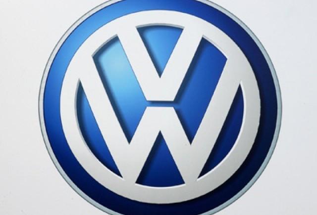 Cel mai mare producator auto din Europa sfideaza criza: Crestere de 0,6% in 2008