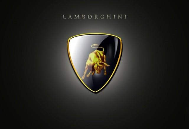 Automobili Lamborghini prevede in 2008 un nou an record la capitolul rezultate
