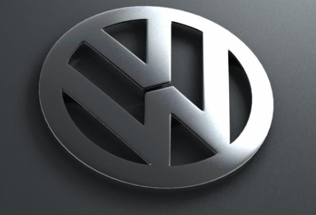 Grupul Volkswagen stabileste un nou record istoric prin livrarea a 6.23 milioane de vehicule in 2008