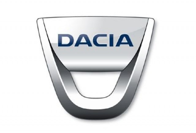Dacia ia in calcul o noua oprire a productiei, daca cererea se mentine la niveluri scazute