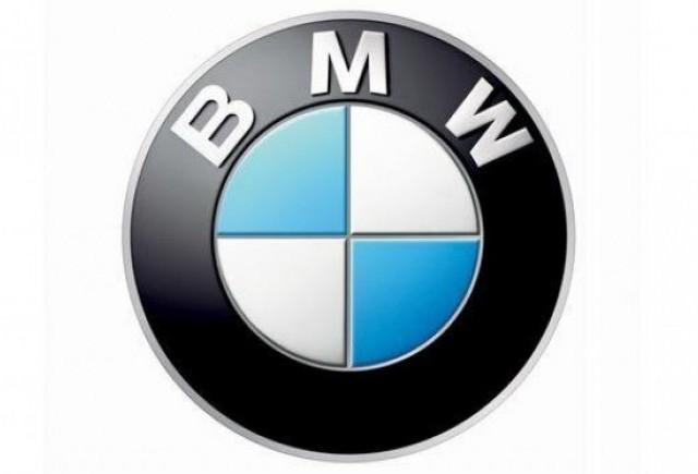 BMW trimite in somaj tehnic 28.000 de angajati din Germania