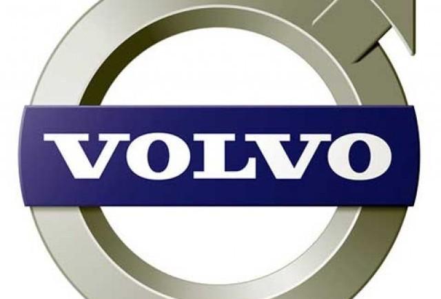 Ford s-a hotarat sa vanda Volvo?