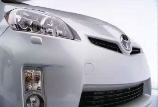 Vanzarile auto in Japonia - O noua lovitura...
