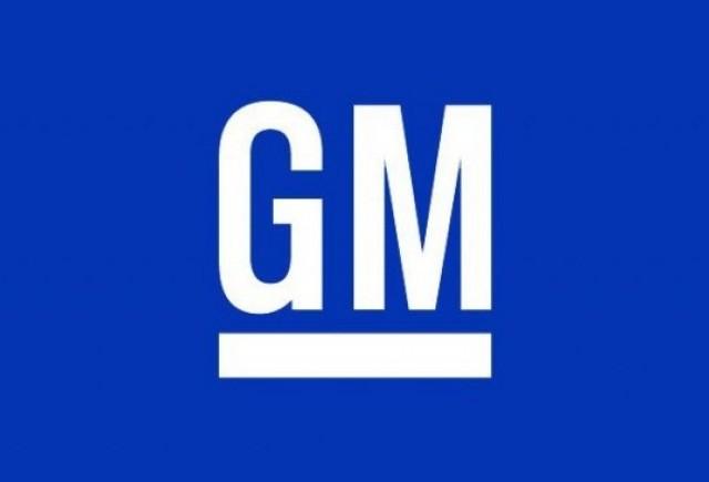 GM va disponibiliza pana la 5.000 de angajati pentru a reduce costurile