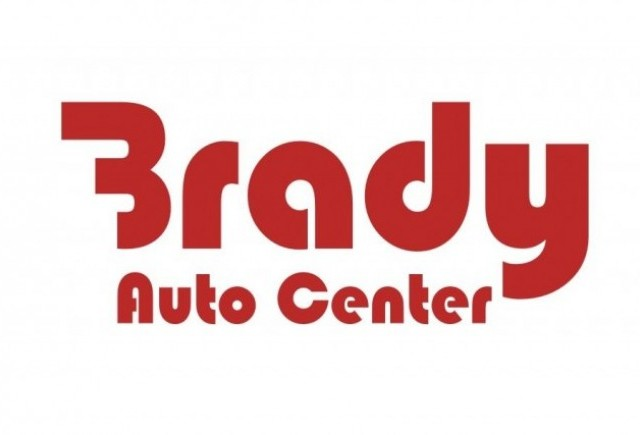 Brady Auto Center si Weltauto - un parteneriat de incredere