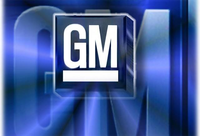 GM concediaza 10.000 de angajati si impune reduceri salariale pentru restul personalului