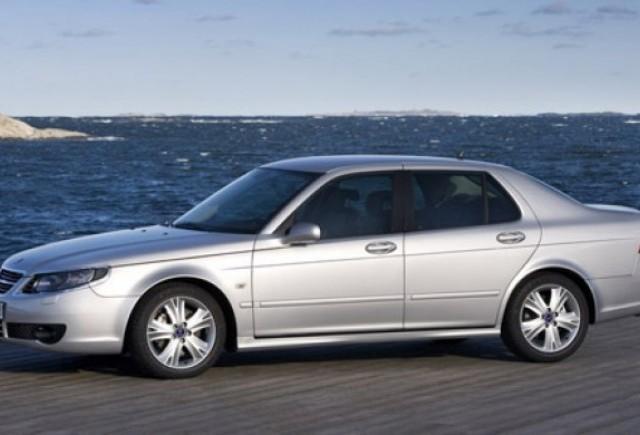 Saab va deveni independenta pana la finalul lui Februarie