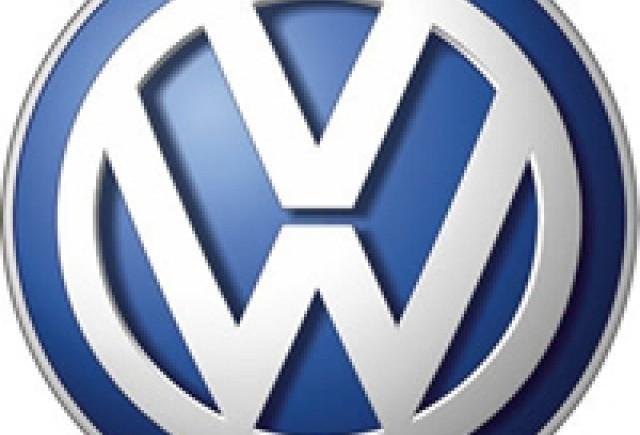 Parteneriat VW-Toshiba