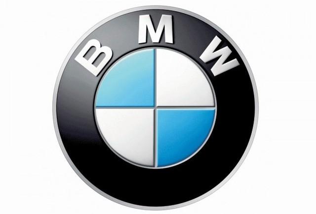 BMW prezinta limuzina Seria 7 Individual la Geneva
