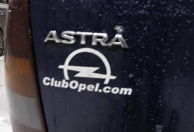 Brasov Opel Fest 2009