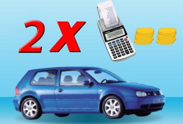 Ordonanta de Urgenta a Guvernului nr. 7/2009 privind modificarea Ordonantei de urgenta a Guvernului nr. 50/2008 pentru instituirea taxei pe poluare pentru autovehicule