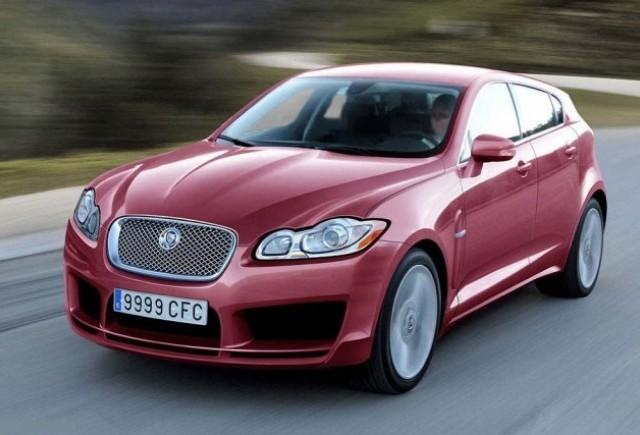 Jaguar, incotro te indrepti ?