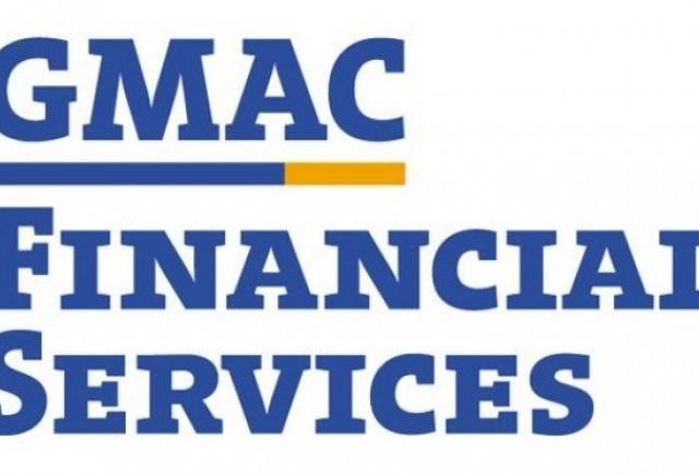 Criza financiara - Un mit pentru CEO-ul GMAC