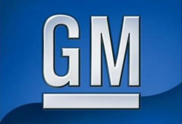 GM va propune un plan de restructurare care include vanzarea a 25% din Opel