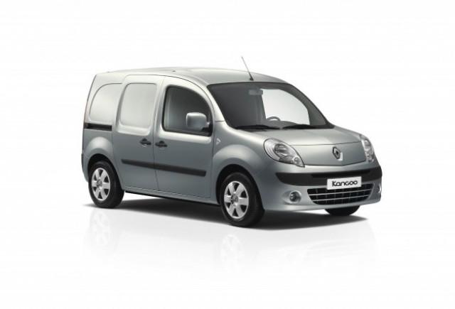 Superoferta Renault: reduceri la toate modelele