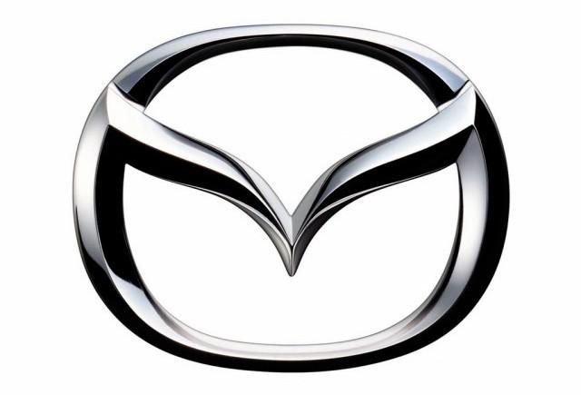 Mazda participa la Programul de stimulare a innoirii parcului auto national 2009