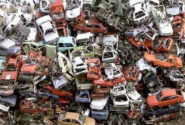 Dacia, Renault-Nissan, Hyundai, Opel si Chevrolet au cele mai mari cote in prima etapa a Rabla