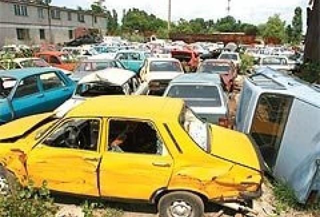 Nemirschi spune ca taxa auto nu se va mai plati la prima inmatriculare, ci anual