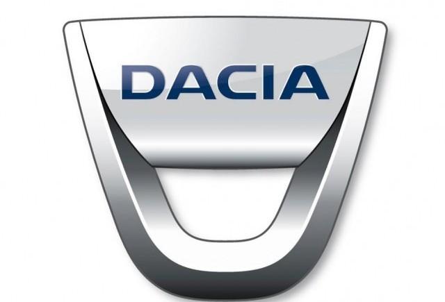 Dacia mizeaza in 2009 pe vanzari mai mari cu 50% in Germania