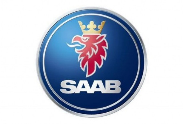 Producatorul auto Saab va suprima 750 de posturi din Suedia