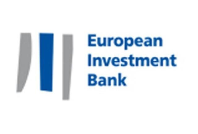 BEI a dat 3 miliarde euro producatorilor din Germania, Italia, Franta si Suedia