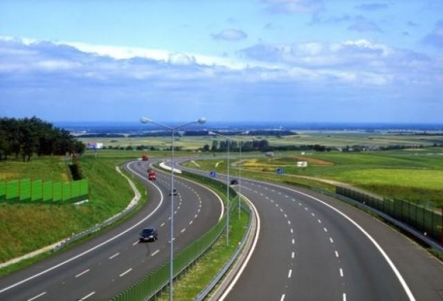 Berceanu: Autostrada Soarelui va fi finalizata pana in aprilie 2011